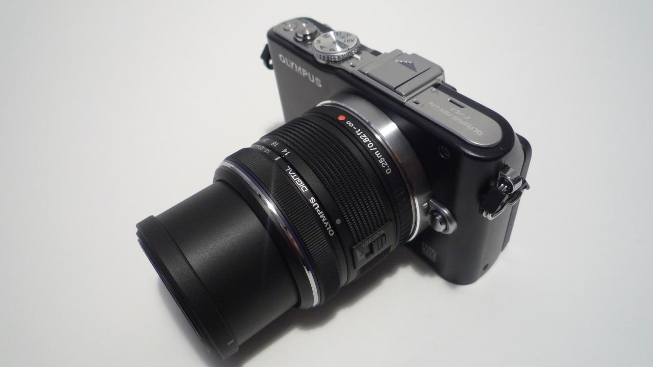 P1180693