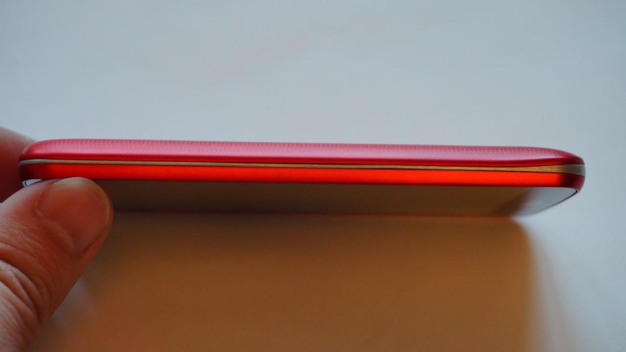 LG G2 Mini - Review 05