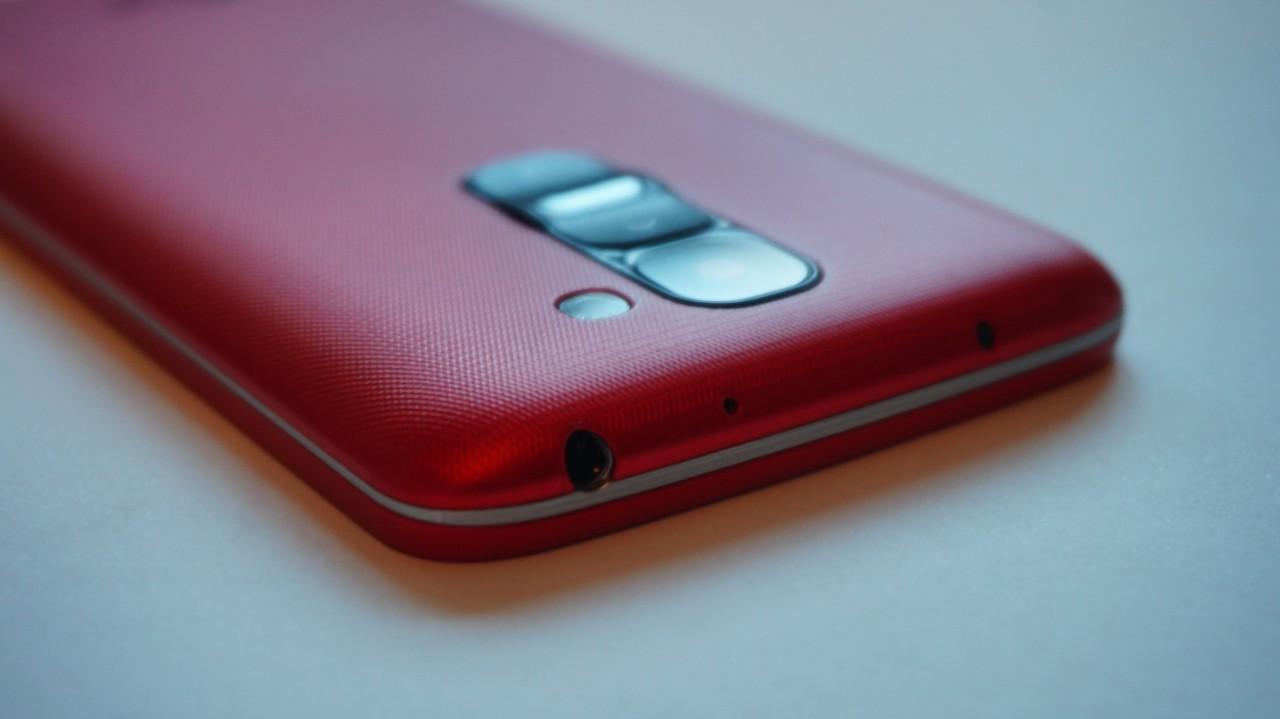 LG G2 Mini - Review 11
