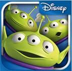 Toy Story - Smash It
