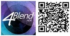 4Blend