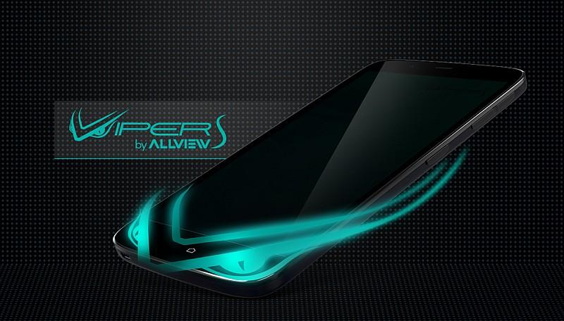 Allview Viper S 2