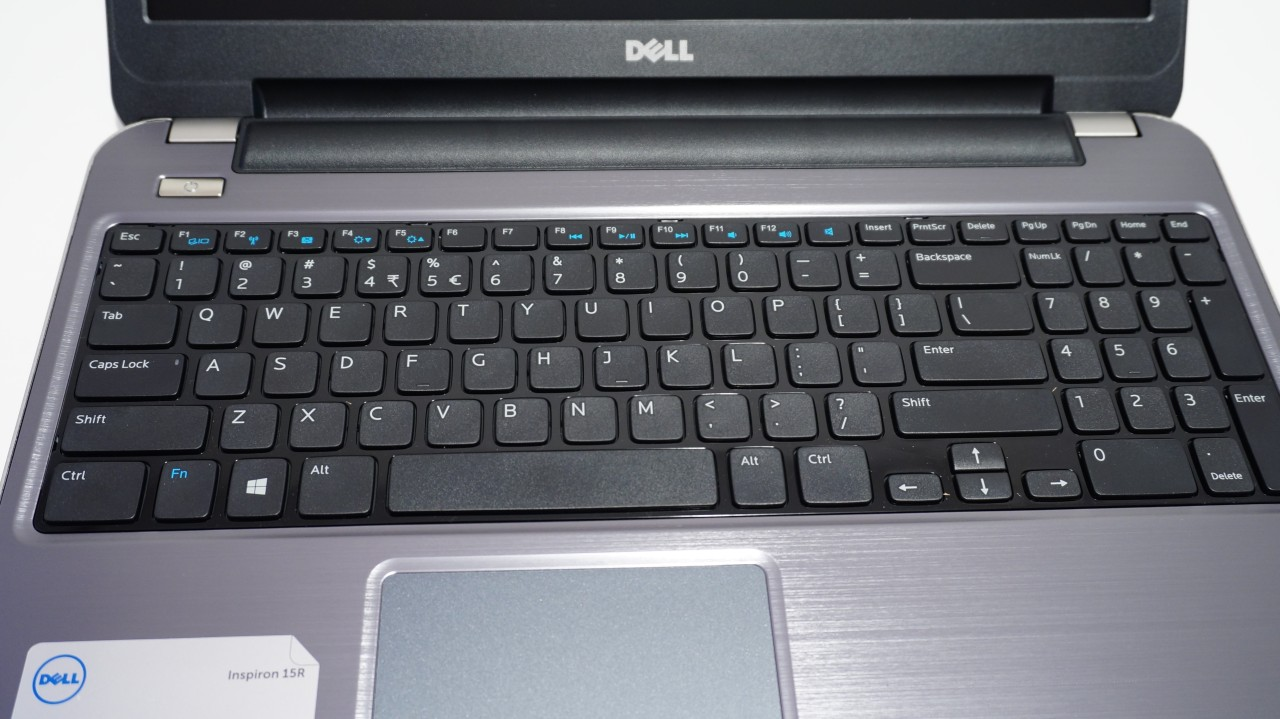Dell Inspiron 15R-5537 - Review 16