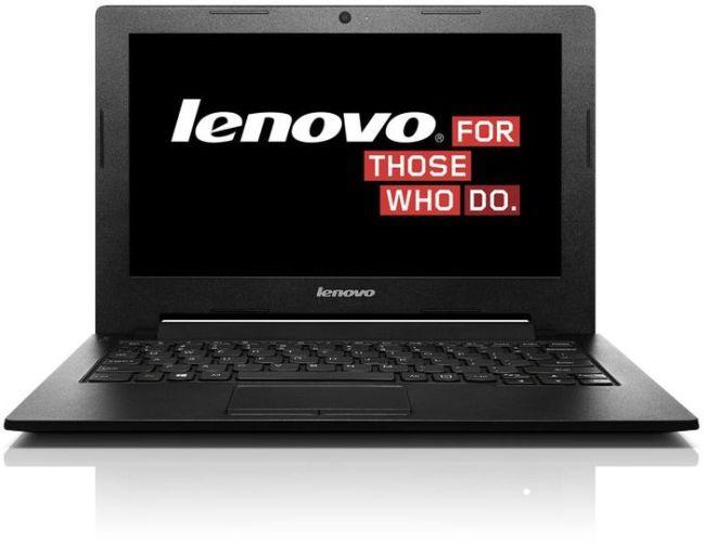 Lenovo Ideapad S20 2