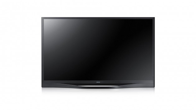 Samsung PlasmaTV