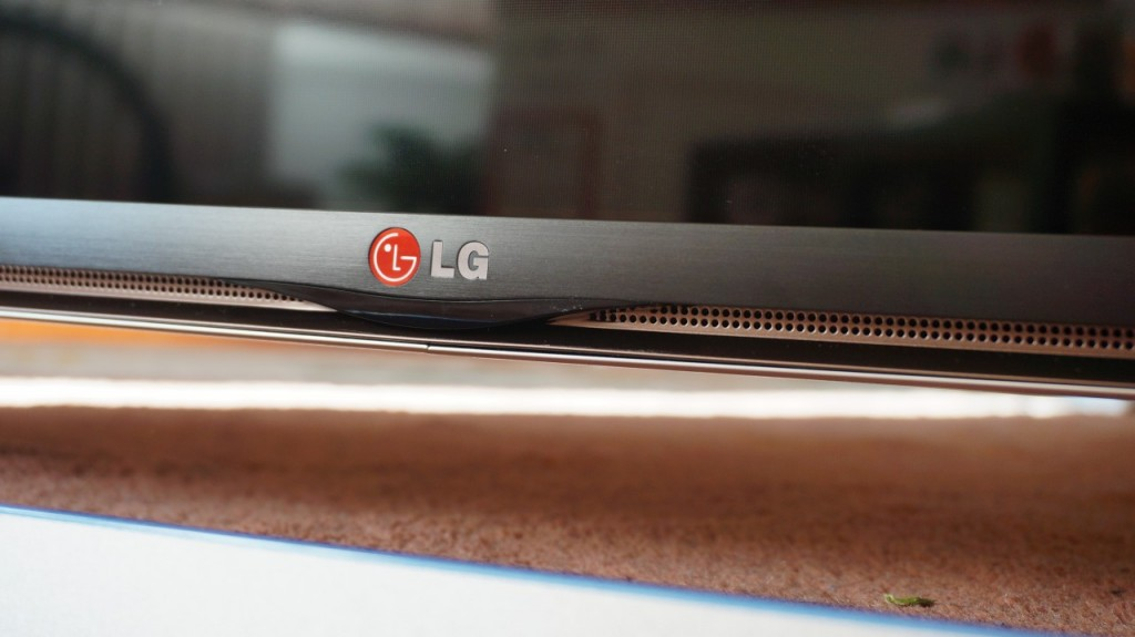 Televizor SMART 3D LG 47LB731V - Review 12