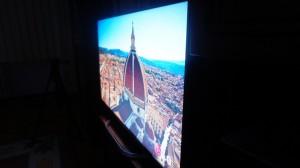 Televizor SMART 3D LG 47LB731V - Review 20