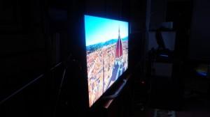Televizor SMART 3D LG 47LB731V - Review 21