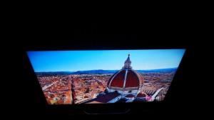 Televizor SMART 3D LG 47LB731V - Review 22