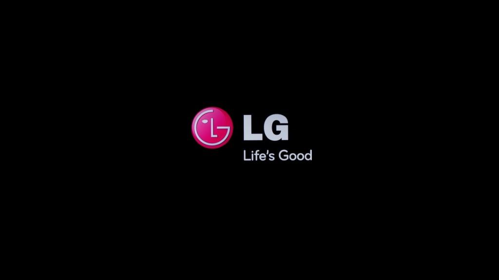 Televizor SMART 3D LG 47LB731V - Review 24
