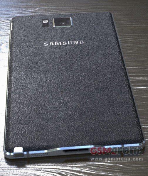 Galaxy Note 4 -2