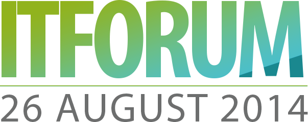 logo-it-forum