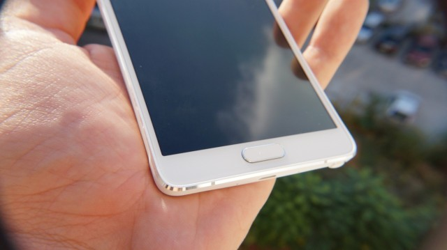 Samsung Galaxy Note 4 - Review 27