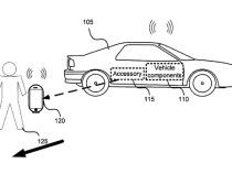 apple-patent-car-1