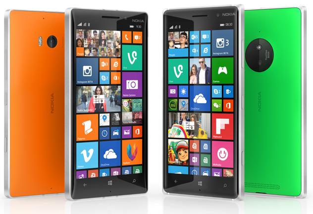 Lumia-830-and-930_feat