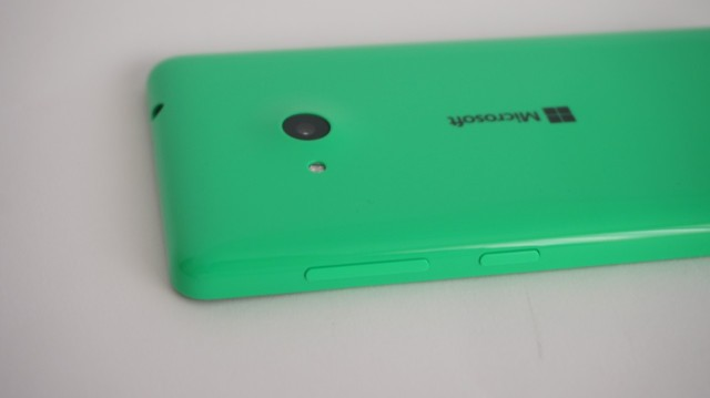 Lumia 535 - Review 7