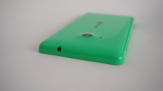 Lumia 535 - Review 9
