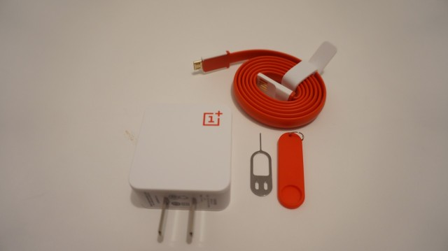 OnePlus One - Review 1