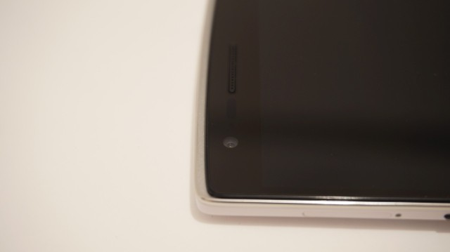 OnePlus One - Review 10