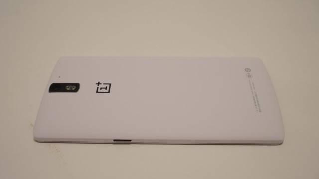 OnePlus One - Review 5