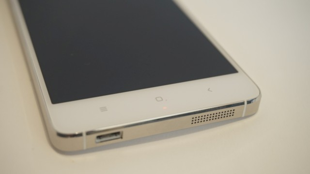 Xiaomi Mi4 - Review 12