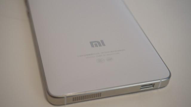 Xiaomi Mi4 - Review 13