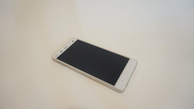 Xiaomi Mi4 - Review 2