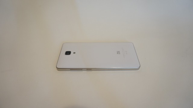 Xiaomi Mi4 - Review 3