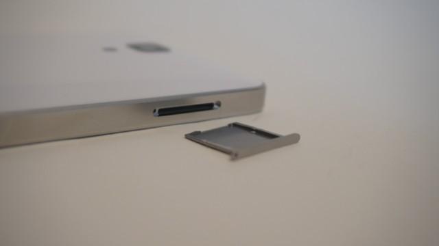 Xiaomi Mi4 - Review 8