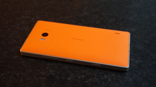 Nokia Lumia 930 - Review 04