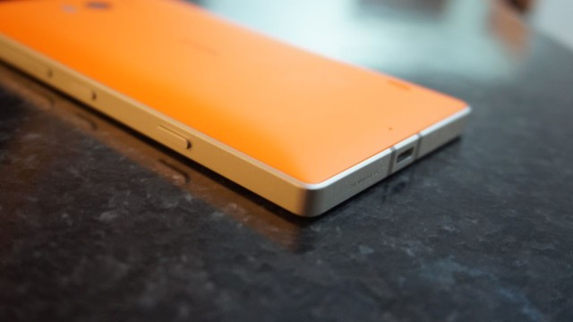 Nokia Lumia 930 - Review 06
