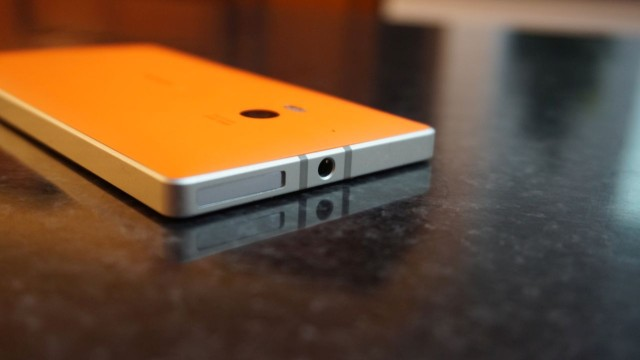 Nokia Lumia 930 - Review 10