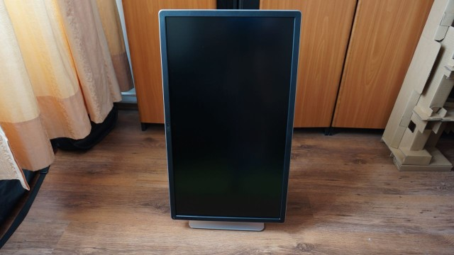 Dell P2815Q - Review - 02