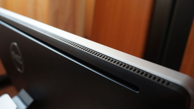 Dell P2815Q - Review - 04