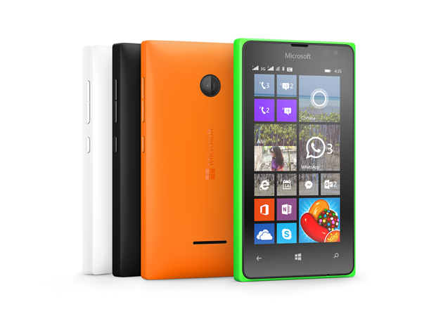 Lumia435_2