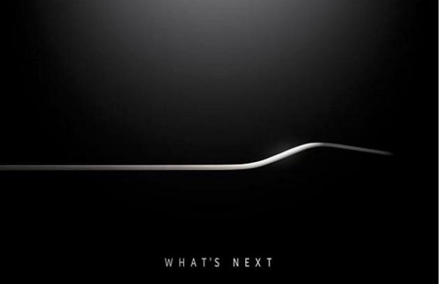 Samsung Unpacked 1 Martie 2015