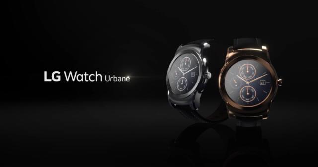lg-watch-urbane-video-800x420