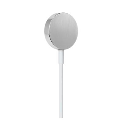 apple watch incarcator magnetic