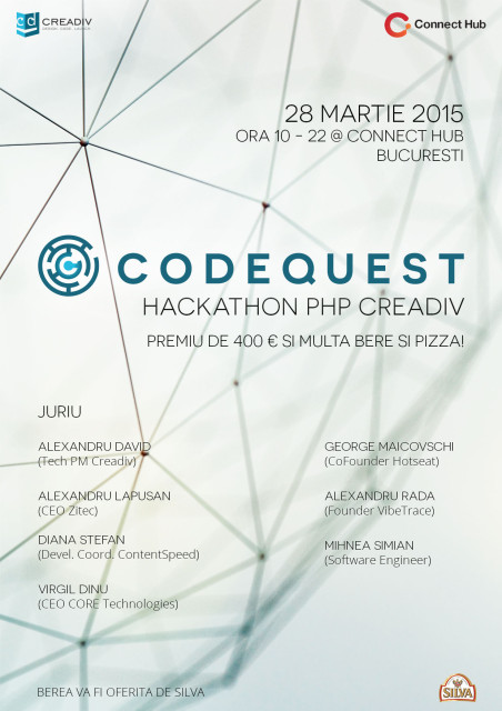 codequest-afis-v1