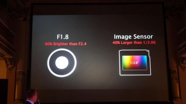Lansare LG G4 in Romania - 15