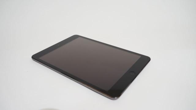 iPad Mini Retina Review - 06
