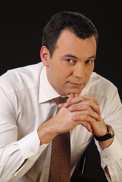 Alexandru Munteanu