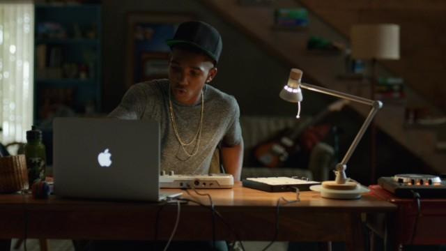 iOS 8.4 cu Apple Music va fi disponibil din 30 Iunie