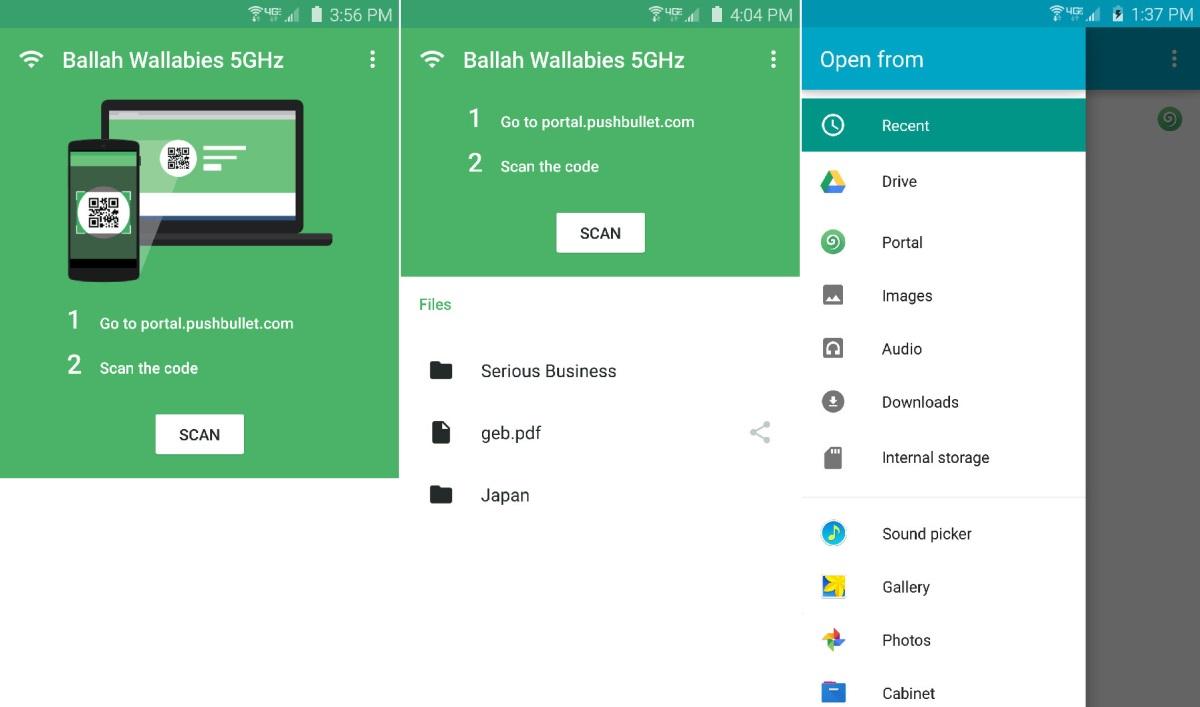 Top aplicații Android lansate în Iunie 2015