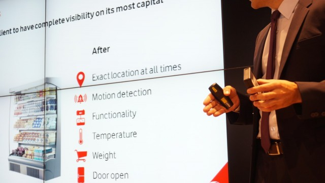 Vodafone Industry 4.0 - 07