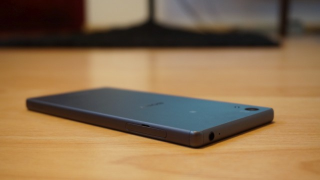 Sony Xperia Z5 - Review 7
