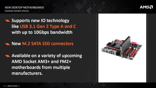 AMD A10-7890K b