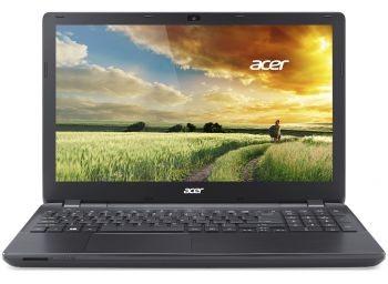 Acer Aspire E5-551G-T6Q7