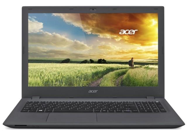 Acer Aspire E5-573G-306R