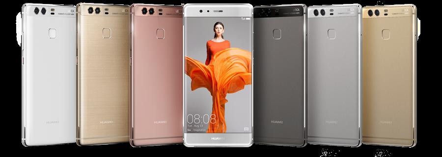 Huawei-P9.png